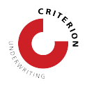 Criterion Underwriting